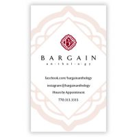collateral-bargain-anthology-card-bk