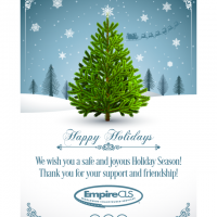 collateral-empirecls-holidaycard-02