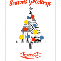 collateral-empirecls-holidaycard-04
