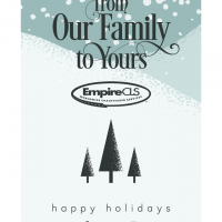 collateral-empirecls-holidaycard-05