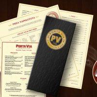 collateral-portavia-menus
