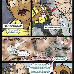 comic-siemens-01