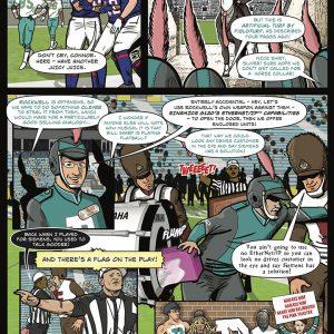comic-siemens-08