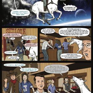 comic-siemens-09