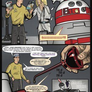 comic-siemens-11