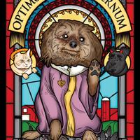 illustration-crawford-window