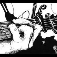 illustration-guitar-01