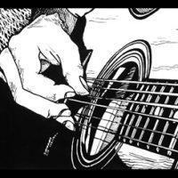 illustration-guitar-02