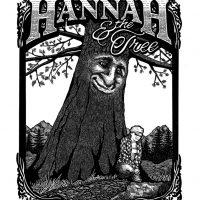 illustration-hannah