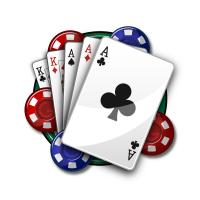 illustration-icon-poker