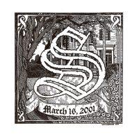 illustration-schneider-anniversary