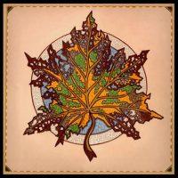 illustration-seasons-autumn