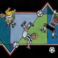 illustration-soccer-boys