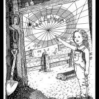 illustration-talleenbea