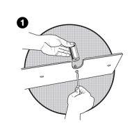 illustration-technical-az-01