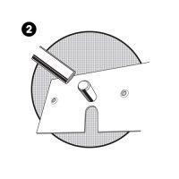 illustration-technical-az-02