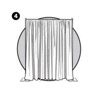 illustration-technical-az-05