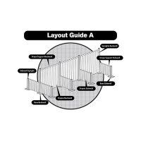 illustration-technical-az-06