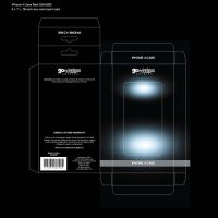 packaging-gowireless-iphone4-case-02