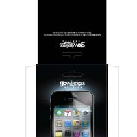packaging-gowireless-screen-protector