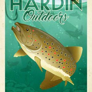 hardin-poster