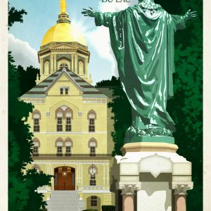 poster-nd