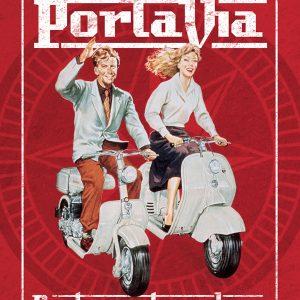 poster-portavia-moto