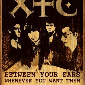 poster-xtc-02