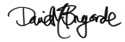 signature-dave