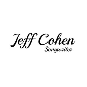 Jeff Cohen Music