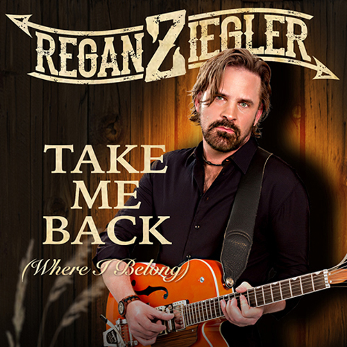 music-reganziegler-jacket-cover