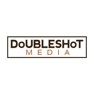 Doubleshot Media