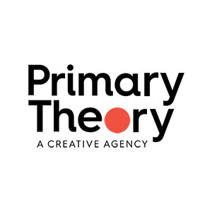 Primary Theory