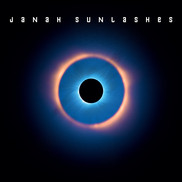 music-janah-sunlashes-cover