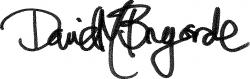signature-dave-bregande